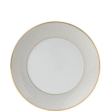 Arris Salad Plate 20cm, ${color}