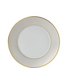 Arris Side Plate 17cm