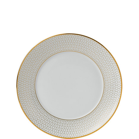 Arris Side Plate 17cm, ${color}