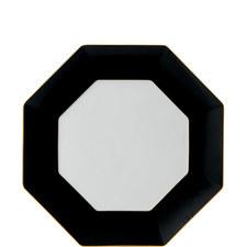 Arris Octagonal Charger 33cm