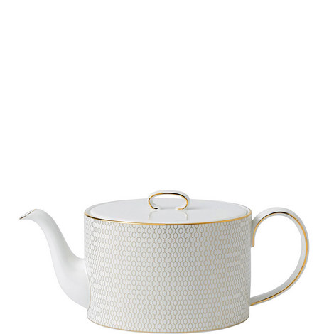Arris Teapot, ${color}