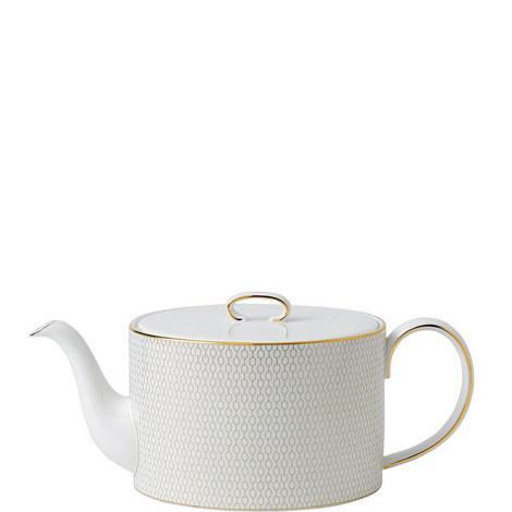 Arris Teapot, ${color}