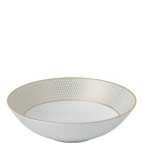 Arris Soup and Cereal Bowl 21cm, ${color}