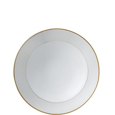 Arris Pasta Bowl 25cm, ${color}