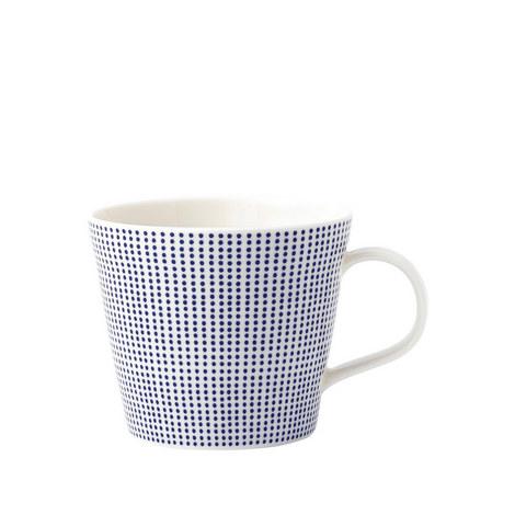Pacific Dot Mug, ${color}