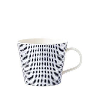 Pacific Dot Mug