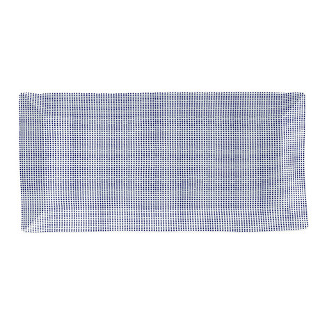 Royald Rectangular Serving Tray, ${color}