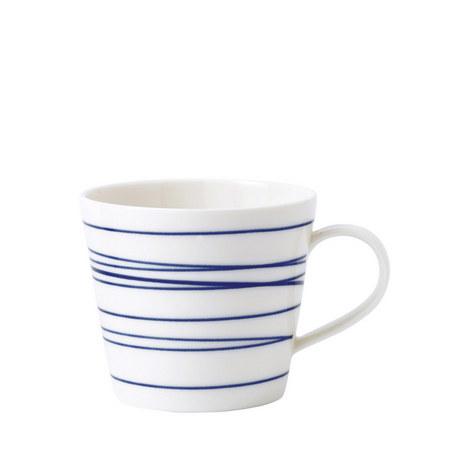 Pacific Lines Mug, ${color}