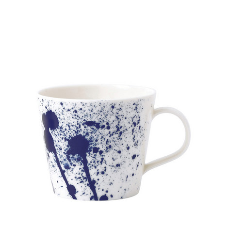 Pacific Splash Mug, ${color}