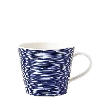 Pacific Texture Mug, ${color}