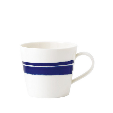 Pacific Brush Mug, ${color}
