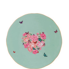 Miranda Kerr Blessings Cake Plate 29.5cm