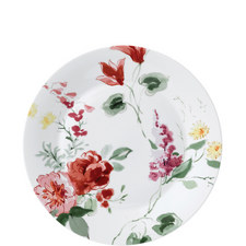 Jasper Conran Floral Plate 27cm