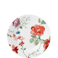 Jasper Conran Floral Plate 23cm