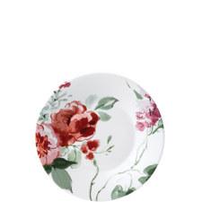 Jasper Conran Floral Plate 18cm