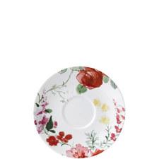 Jasper Conran Floral Tea Saucer