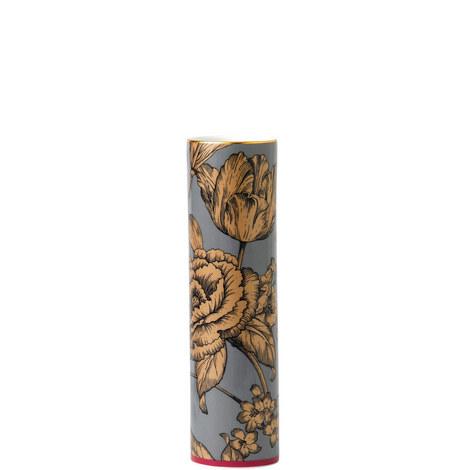 Vibrance Giftware Vase, ${color}
