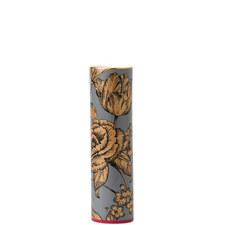 Vibrance Giftware Vase