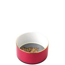 Vibrance Giftware Bowl