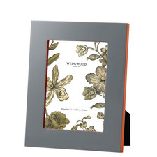 Vibrance Giftware Lacquer Picture Frame