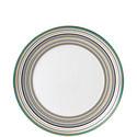 Vibrance Plate 28cm, ${color}