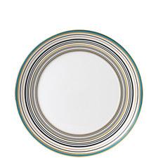 Vibrance Plate 28cm