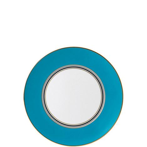 Vibrance Plate 21cm, ${color}