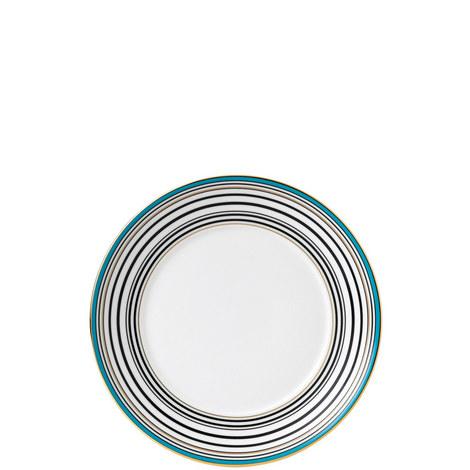 Vibrance Plate 17cm, ${color}