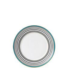 Vibrance Plate 17cm