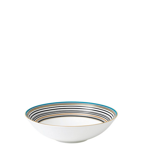 Vibrance Cereal Bowl 19cm, ${color}