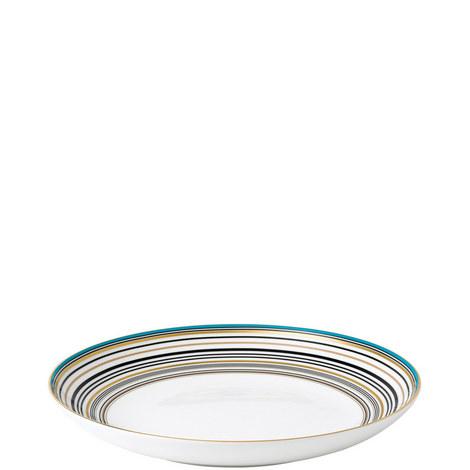 Vibrance Pasta Bowl 28cm, ${color}