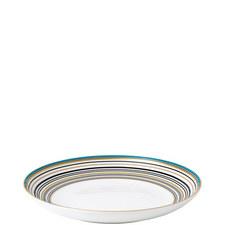 Vibrance Pasta Bowl 28cm