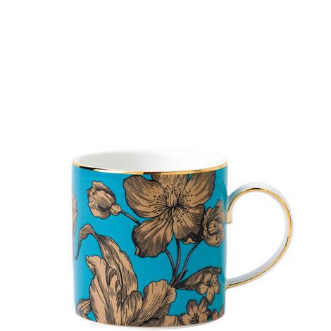 Vibrance Mug, ${color}