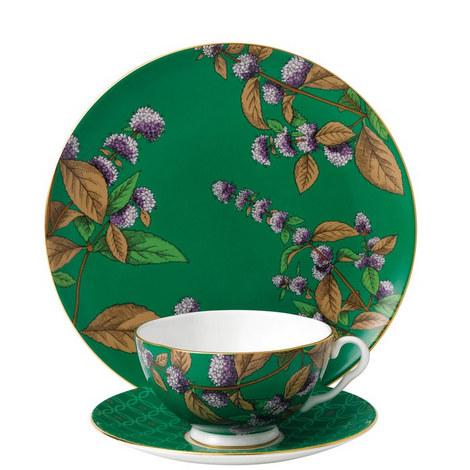Tea Garden Green Tea & Mint 3 Pieces, ${color}