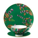 Tea Garden Green Tea & Mint 3 Pieces, ${color}