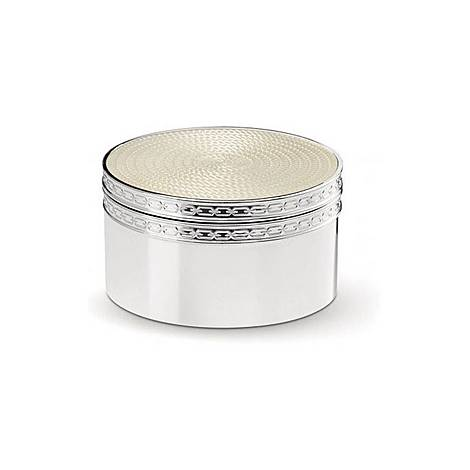 Vera Wang Pearl Box, ${color}