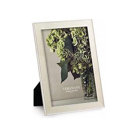 Vera Wang Pearl Frame 5 x 7, ${color}