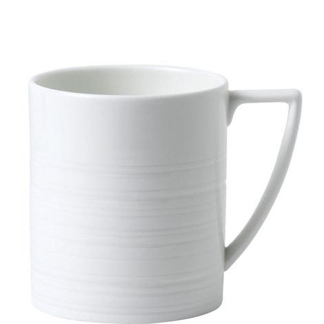 Jasper Conran Strata Mug, ${color}