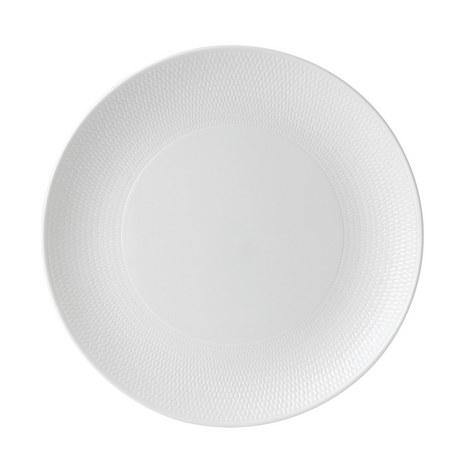 Gio Plate 28cm, ${color}