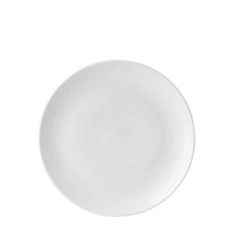 Gio Plate 23cm, ${color}