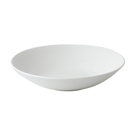 Gio Pasta Bowl 25cm, ${color}