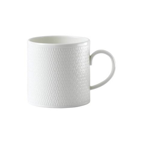 Gio Mug 300ml, ${color}