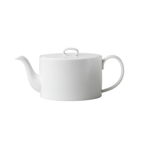 Gio Teapot 1L, ${color}