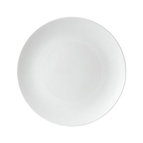 Gio Serving Platter 31cm, ${color}