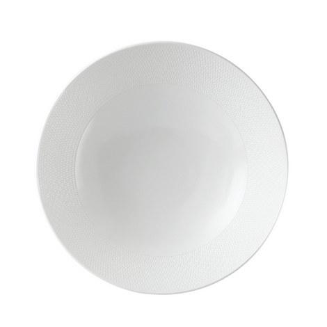 Gio Serving Bowl Large 25cm, ${color}