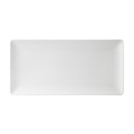 Gio Rectangular Serving Dish 32cm, ${color}