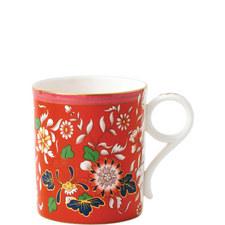 Archive Jewel Mug