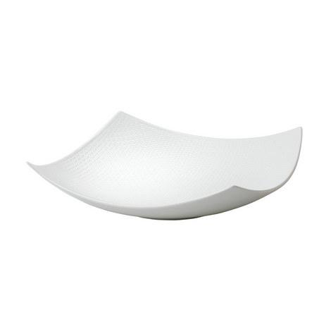 Gio Sculptural Bowl, ${color}