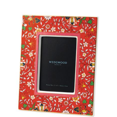 Wonderlust Jewel Frame 6x4, ${color}