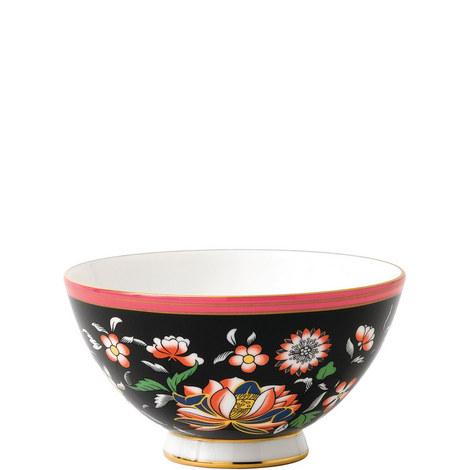Wonderlust Oriental Jewel Bowl, ${color}